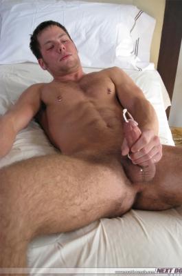 Hot Horny Gay
